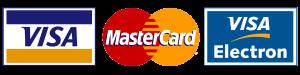 logo_visa_mastercard
