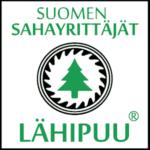 LÄHIPUU®